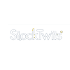 Follow on StockTwits