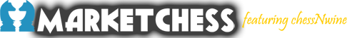 MarketChess Logo
